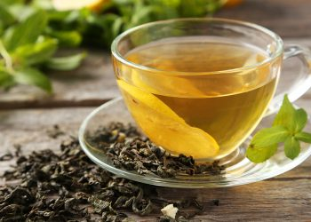 You should not consume green tea before going to bed; Here's why