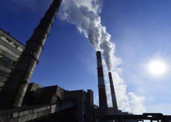 Industrialisation a myth in Kalhandi
