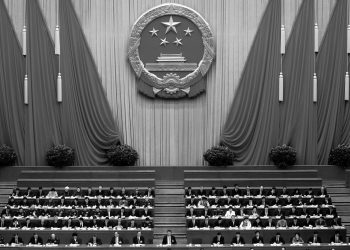 It is clear that Chinese politics and governance will not be the same after the COVID-19 outbreak. The myth that Xi and his supporters have sustained about the virtues of centralised control has been busted.