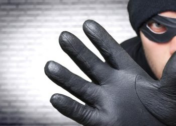 Miscreants steal Rs 7 lakh from motorcycle dicky in Bhadrak