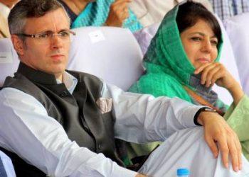 Pic (PTI)