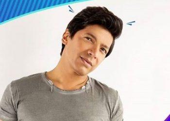 Shaan releases his new song 'Main tujhko yaad karta hoon'