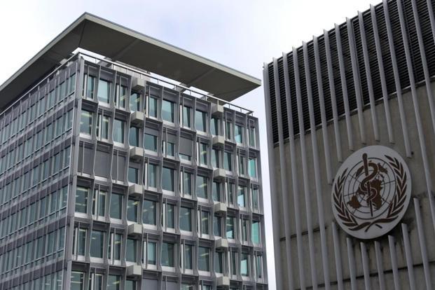 World Health Organisation has no idea when coronavirus epidemic will end - OrissaPOST