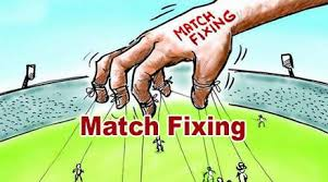 This former Indian captain's life was ruined due to match fixing