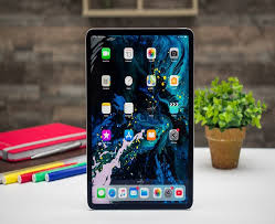 5G iPad Pro with A14 series chip to launch 2020: Report