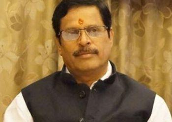 Girish Vyas