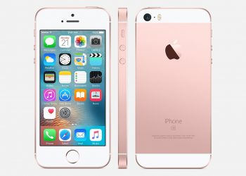Apple iPhone SE 2 may launch in March this year