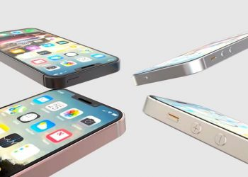 Apple suppliers gearing up for iPhone SE 2 production