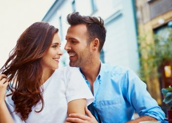 Read to know how much your partner loves you