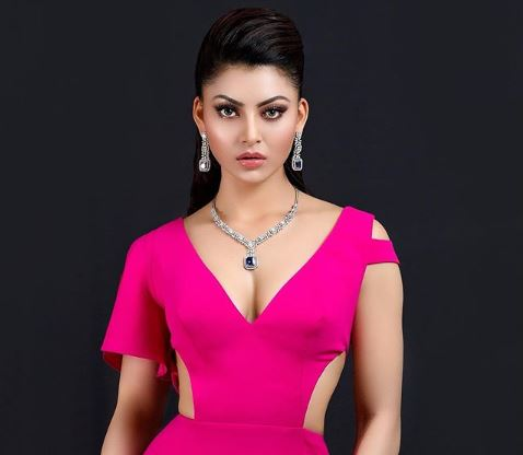 Urvashi Rautela: My birthday should be a holiday
