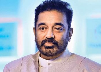 'Indian 2' accident: Kamal Haasan summoned by police for inquiry