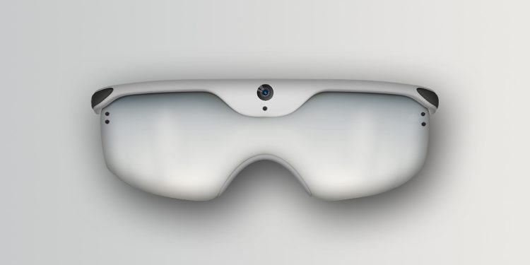 Apple's AR glasses may launch by 2022