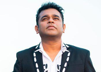 AR Rahman had an amazing time creating '99 Songs' album