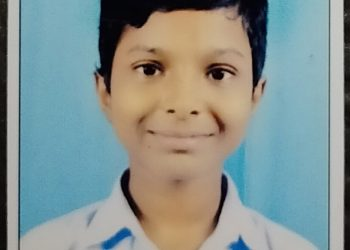 Body of minor recovered from pond in Ganjam, murder suspected
