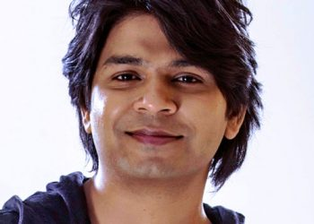 Happy birthday Ankit Tiwari: This singer was booked for alleged rape!