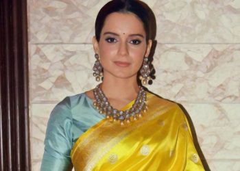 Happy birthday Kangana Ranaut: Alleged affairs the Queen actress got into