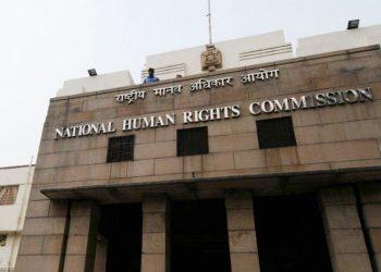 CLPA moves NHRC over police action on lockdown violators