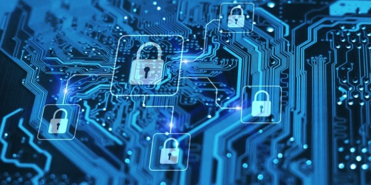 QNu Labs unveils 2 software products for data security