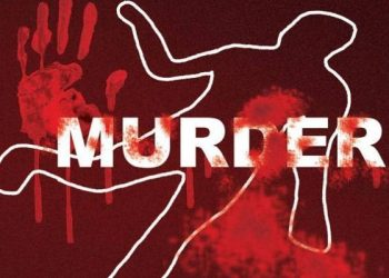 Son hacks mother to death in Kandhamal, arrested