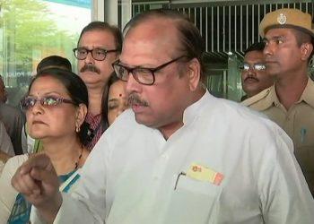 Sukhendu Sekhar Ray