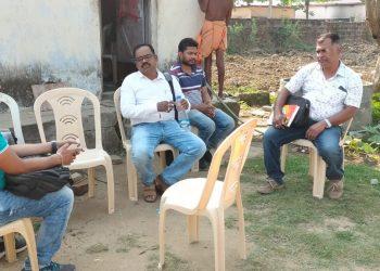 Berhampur Superintending Engineer under vigilance radar for disproportionate assets