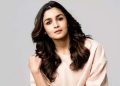 Happy B'day Alia Bhatt: The bubbly actress dated these men before Ranbir Kapoor