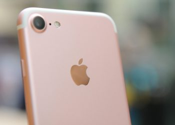 Apple to pay $25 each to iPhone users for slower performance