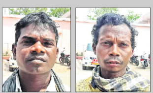 Daily wagers seek Odisha government's help during lockdown period