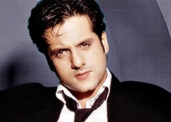 Happy birthday Fardeen Khan; this actor is earning in crores despite not acting in films