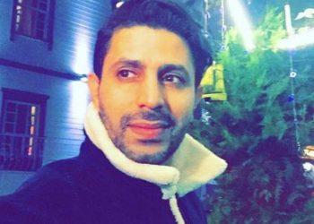 Faruk Kabir's list of 21 things for 21-day lockdown