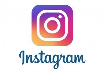 Instagram now working on disappearing text messages