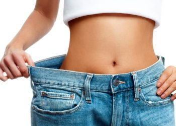 Want to lose weight? Have these foods