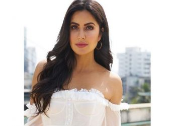 Guess who supported Katrina Kaif during her initial days