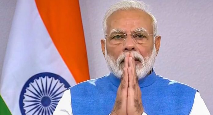 Hindi film celebrities donate to PM CARES Fund amid COVID-19 outbreak