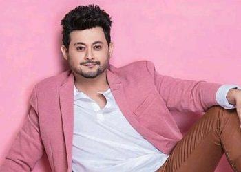 Swwapnil Joshi wants 'Samantar' to be dubbed in Bengali