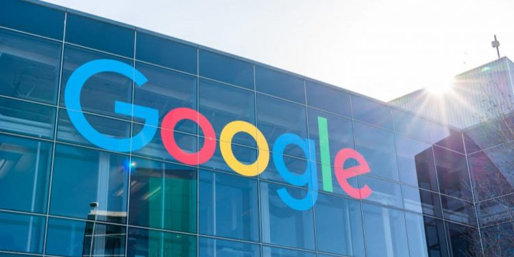 Google Search suffers unprecedented outage, fixes the bug