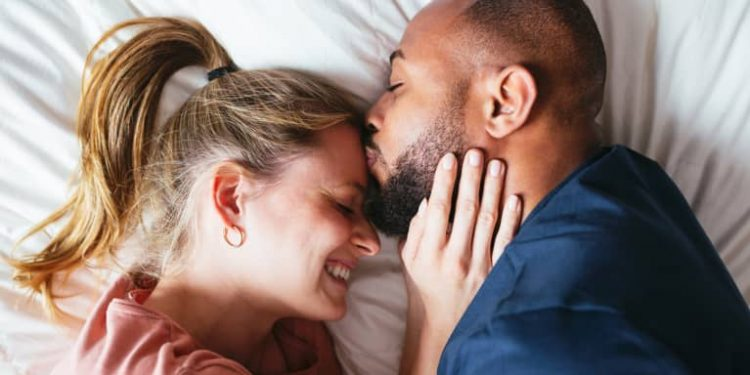 Things one should keep in mind when in a relationship