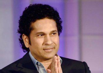 Sachin Tendulkar turns 47, wishes pour in from B-town
