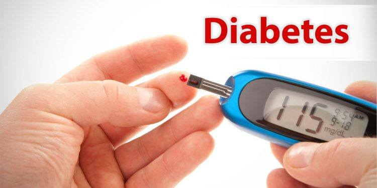 Are you suffering from diabetes? Take these leaves and control it sitting at home