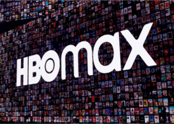 Stream HBO Max on iPhone, iPad, Apple TV from May 27