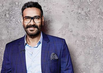 Ajay Devgn donates Rs 51 lakh for industry workers amid COVID-19 crisis