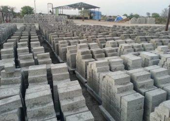 Bhadrak admin allows construction activities to resume partially