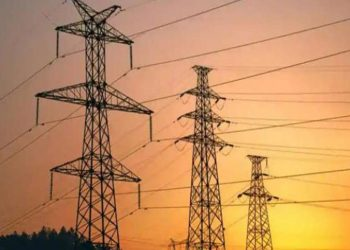 CESU offers 4 per cent rebate on electricity charges
