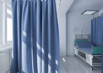 Third COVID-19 hospital inaugurated at Rourkela