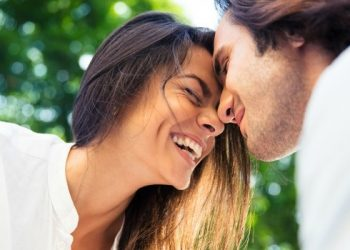 If you want to save a broken marriage then pay attention to these things