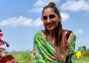 Sussanne Khan's sister Farah Khan Ali tests negative coronavirus