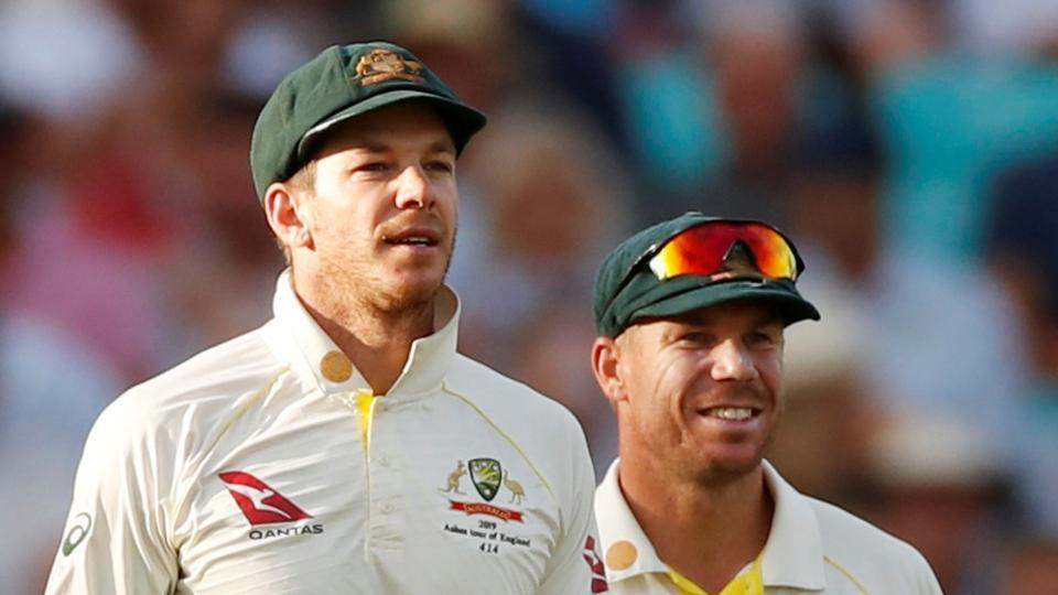 Not Sure Who Was Going Easy On Virat Kohli To Protect Ipl Contracts Tim Paine On Michael Clarke S Comments Orissapost