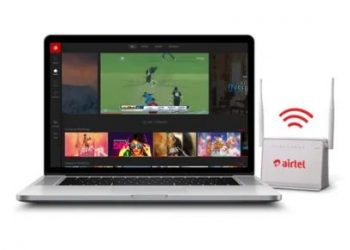 Airtel Xstream offers free unlimited access to premium kids content