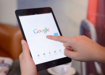 Google to show virtual healthcare options in Search, Maps