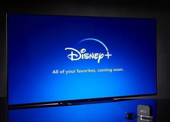 Disney Plus arrives in India, plans start at Rs 399 per year
